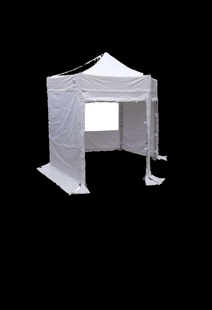 3m Hexagonal Canopro Elite