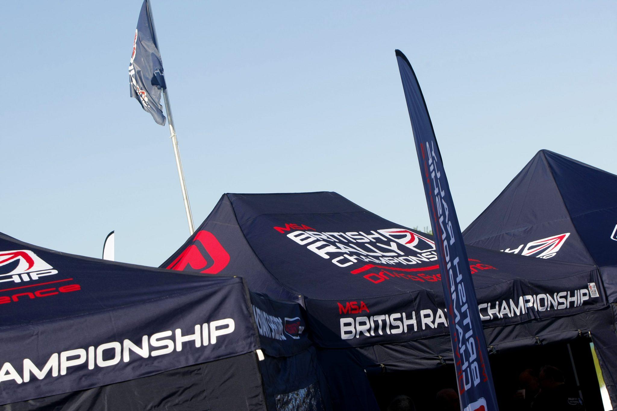 2995, 2995, British Rally Championship, BRC-01.jpg, 232651, https://surfturf.co.uk/wp-content/uploads/2018/06/BRC-01.jpg, https://surfturf.co.uk/case-studies/british-rally/attachment/british-rally-championship-4/, , 3, , British Rally Championship, british-rally-championship-4, inherit, 849, 2018-11-28 14:22:13, 2018-12-21 09:34:06, 0, image/jpeg, image, jpeg, https://surfturf.co.uk/wp-includes/images/media/default.png, 2048, 1365, Array