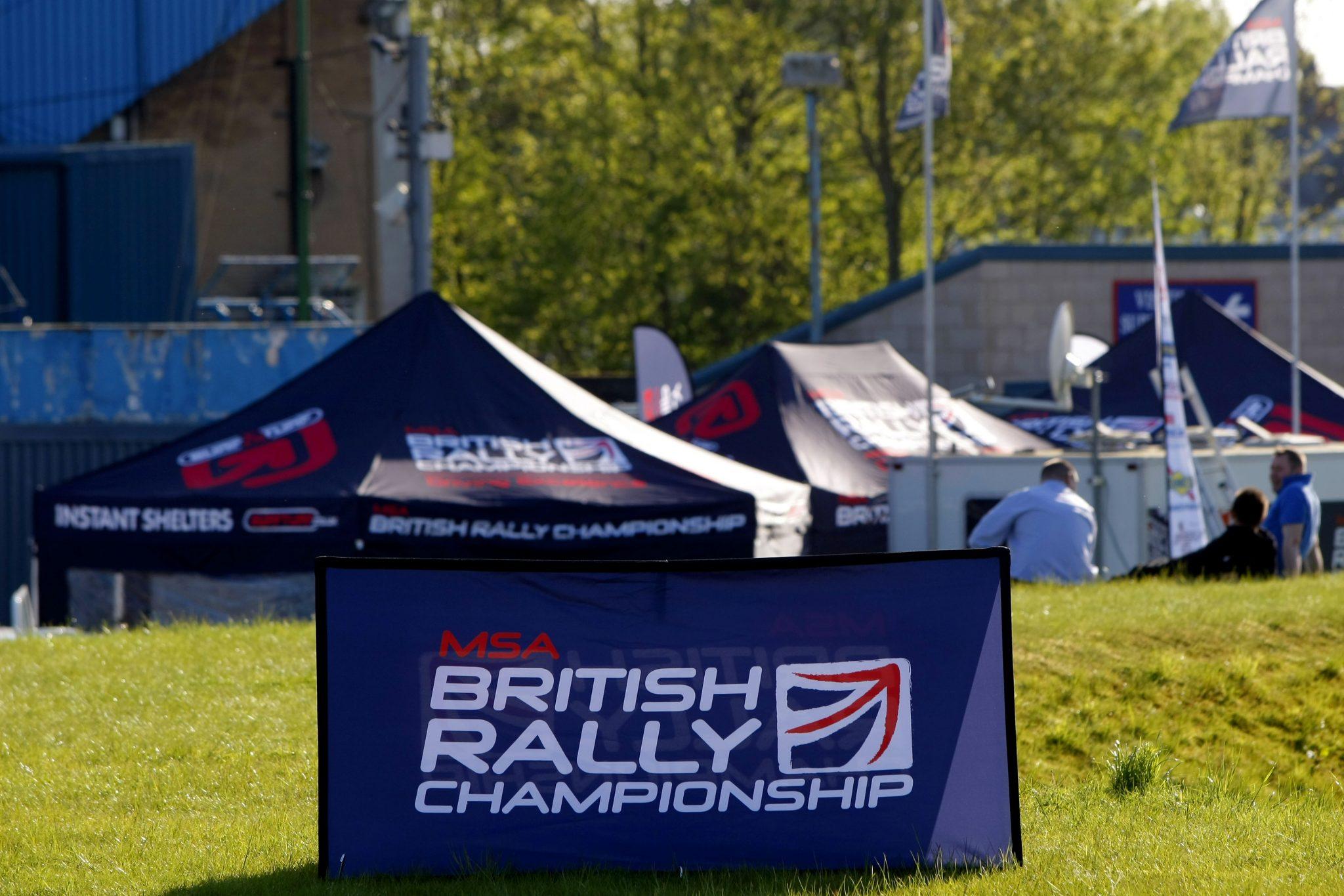 2998, 2998, British Rally Championship, BRC-05.jpg, 347844, https://surfturf.co.uk/wp-content/uploads/2018/06/BRC-05.jpg, https://surfturf.co.uk/case-studies/british-rally/attachment/british-rally-championship-7/, , 3, , British Rally Championship, british-rally-championship-7, inherit, 849, 2018-11-28 14:22:25, 2018-11-28 14:22:25, 0, image/jpeg, image, jpeg, https://surfturf.co.uk/wp-includes/images/media/default.png, 2048, 1365, Array