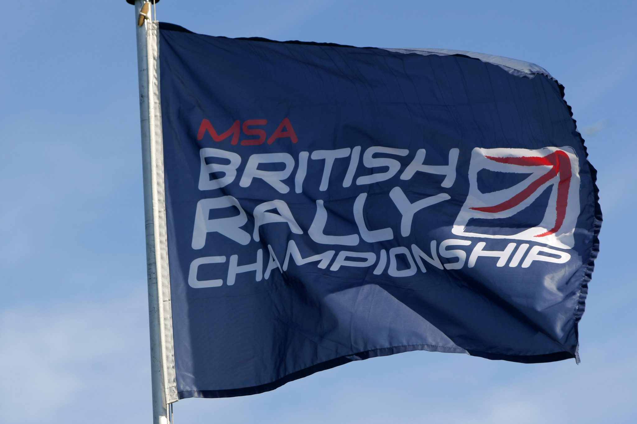2999, 2999, British Rally Championship, BRC-07.jpg, 194332, https://surfturf.co.uk/wp-content/uploads/2018/06/BRC-07.jpg, https://surfturf.co.uk/case-studies/british-rally/attachment/british-rally-championship-8/, , 3, , British Rally Championship, british-rally-championship-8, inherit, 849, 2018-11-28 14:22:29, 2018-11-28 14:22:29, 0, image/jpeg, image, jpeg, https://surfturf.co.uk/wp-includes/images/media/default.png, 2048, 1365, Array