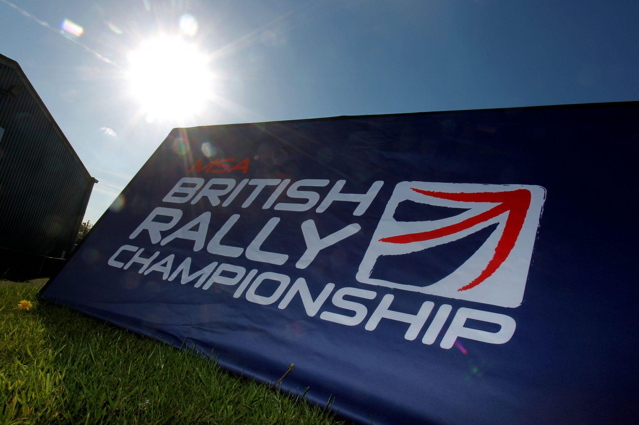 3000, 3000, British Rally Championship, BRC-09.jpg, 252732, https://surfturf.co.uk/wp-content/uploads/2018/06/BRC-09.jpg, https://surfturf.co.uk/case-studies/british-rally/attachment/british-rally-championship-9/, , 3, , British Rally Championship, british-rally-championship-9, inherit, 849, 2018-11-28 14:22:33, 2018-11-28 14:22:33, 0, image/jpeg, image, jpeg, https://surfturf.co.uk/wp-includes/images/media/default.png, 2048, 1365, Array