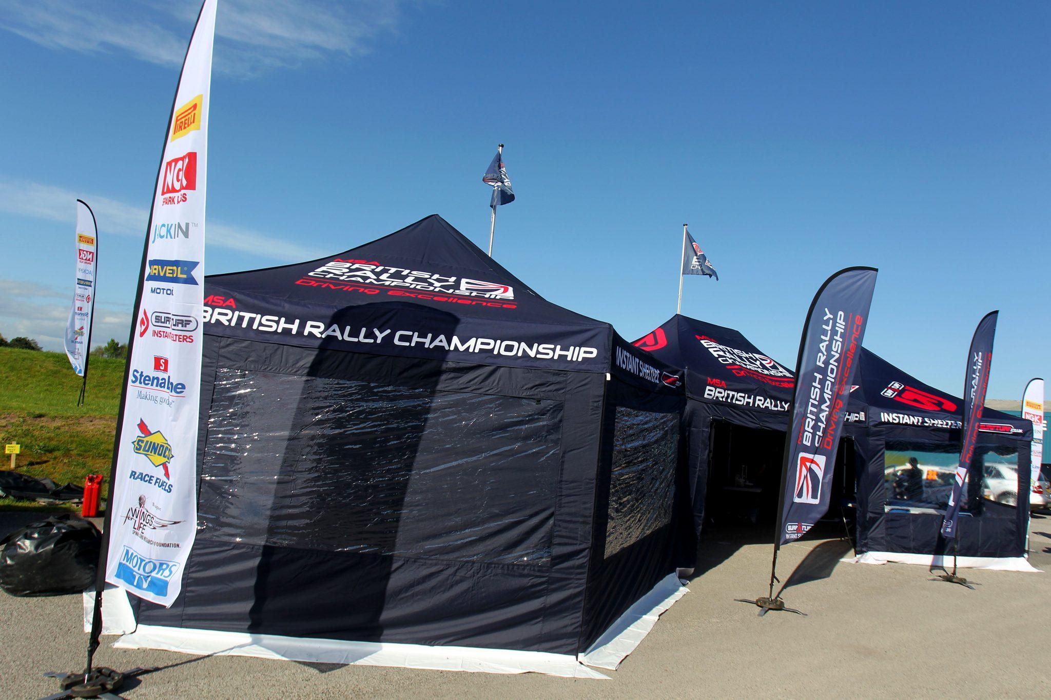 3002, 3002, British Rally Championship, BRC-12.jpg, 359067, https://surfturf.co.uk/wp-content/uploads/2018/06/BRC-12.jpg, https://surfturf.co.uk/case-studies/british-rally/attachment/british-rally-championship-11/, , 3, , British Rally Championship, british-rally-championship-11, inherit, 849, 2018-11-28 14:22:45, 2018-11-28 14:22:45, 0, image/jpeg, image, jpeg, https://surfturf.co.uk/wp-includes/images/media/default.png, 2048, 1365, Array