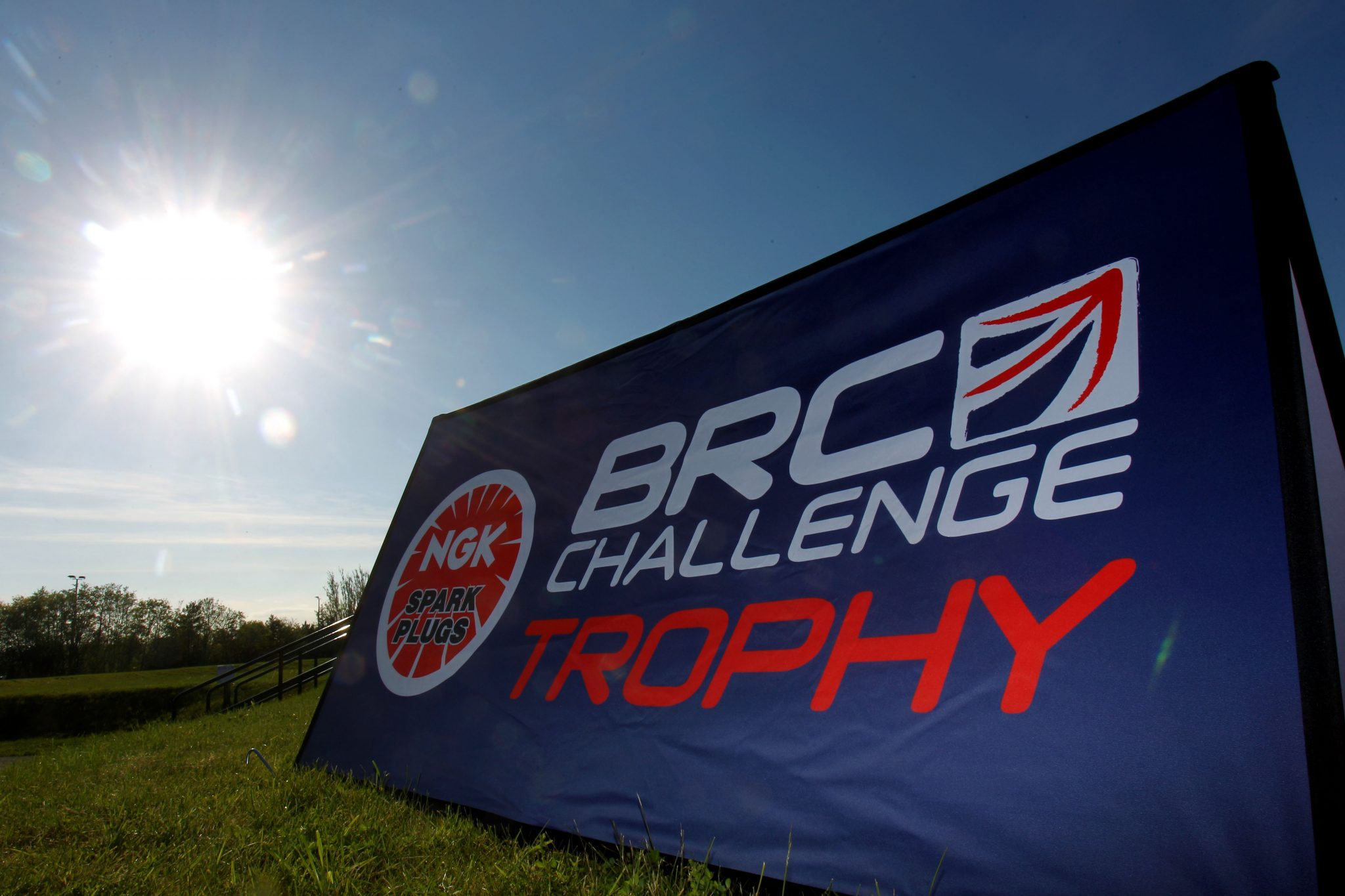 3004, 3004, British Rally Championship, BRC-15.jpg, 245833, https://surfturf.co.uk/wp-content/uploads/2018/06/BRC-15.jpg, https://surfturf.co.uk/case-studies/british-rally/attachment/british-rally-championship-13/, , 3, , British Rally Championship, british-rally-championship-13, inherit, 849, 2018-11-28 14:22:56, 2018-11-28 14:22:56, 0, image/jpeg, image, jpeg, https://surfturf.co.uk/wp-includes/images/media/default.png, 2048, 1365, Array