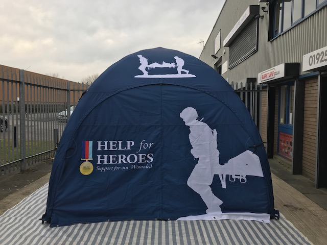 2765, 2765, Custom branded - tents and banners, IMG_1016.jpg, 89864, https://surfturf.co.uk/wp-content/uploads/2018/06/IMG_1016.jpg, https://surfturf.co.uk/?attachment_id=2765, Custom branded - tents and banners, 3, Custom branded - tents and banners, Custom branded - tents and banners, img_1016, inherit, 825, 2018-11-16 08:03:54, 2019-08-19 14:35:37, 0, image/jpeg, image, jpeg, https://surfturf.co.uk/wp-includes/images/media/default.png, 640, 480, Array