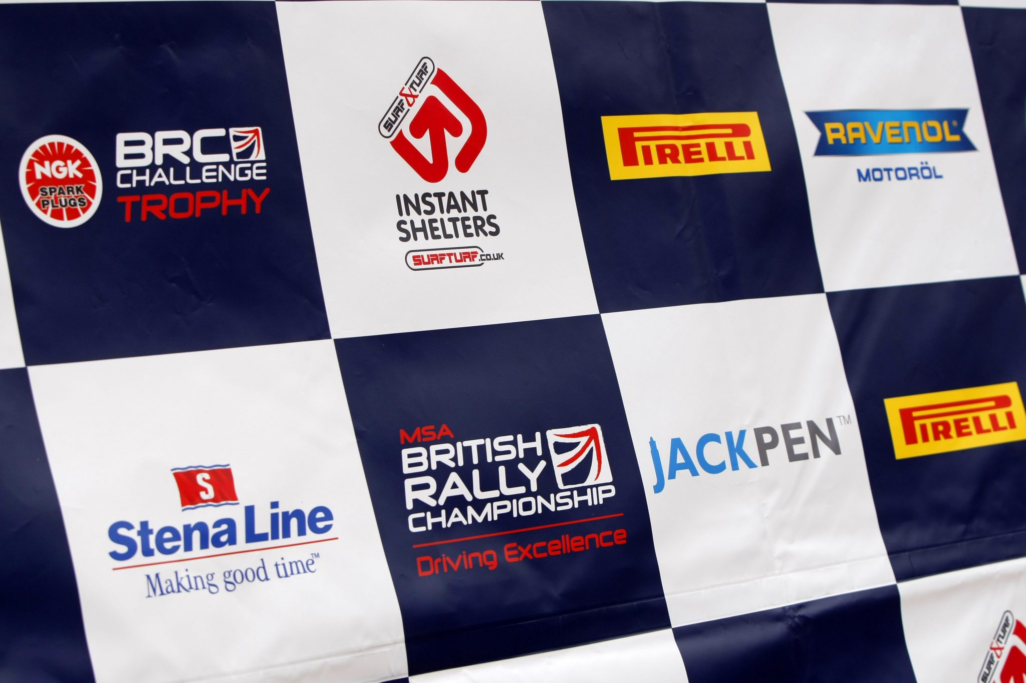 3006, 3006, BRC Sponsors, Sponsors-01.jpg, 257863, https://surfturf.co.uk/wp-content/uploads/2018/06/Sponsors-01.jpg, https://surfturf.co.uk/case-studies/british-rally/attachment/brc-sponsors-2/, , 3, , BRC Sponsors, brc-sponsors-2, inherit, 849, 2018-11-28 14:23:06, 2018-11-28 14:23:06, 0, image/jpeg, image, jpeg, https://surfturf.co.uk/wp-includes/images/media/default.png, 2048, 1365, Array