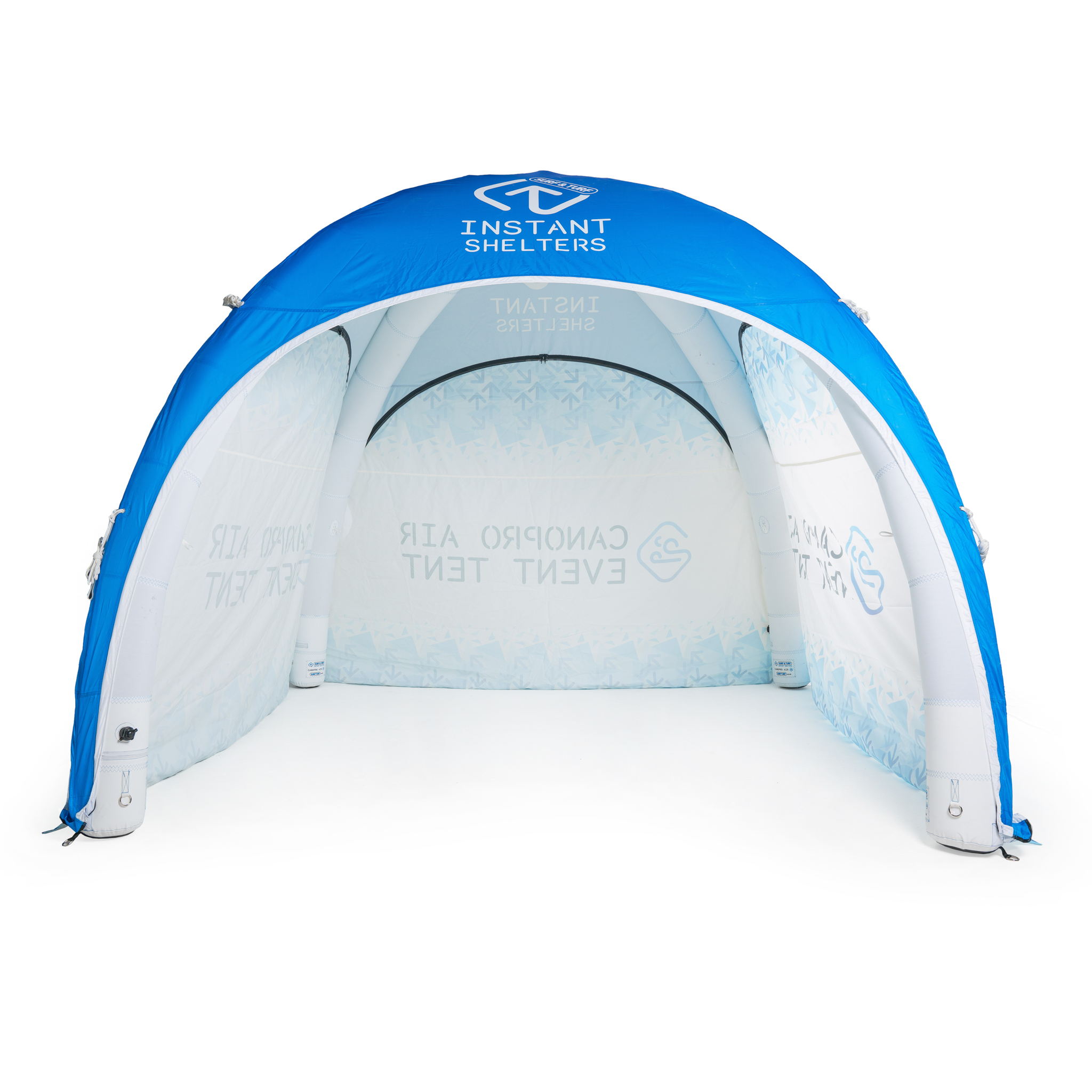 Canopro Air Event Tent