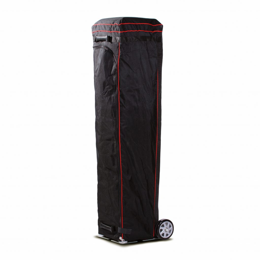 Canopro Elite Big Wheeled Bag