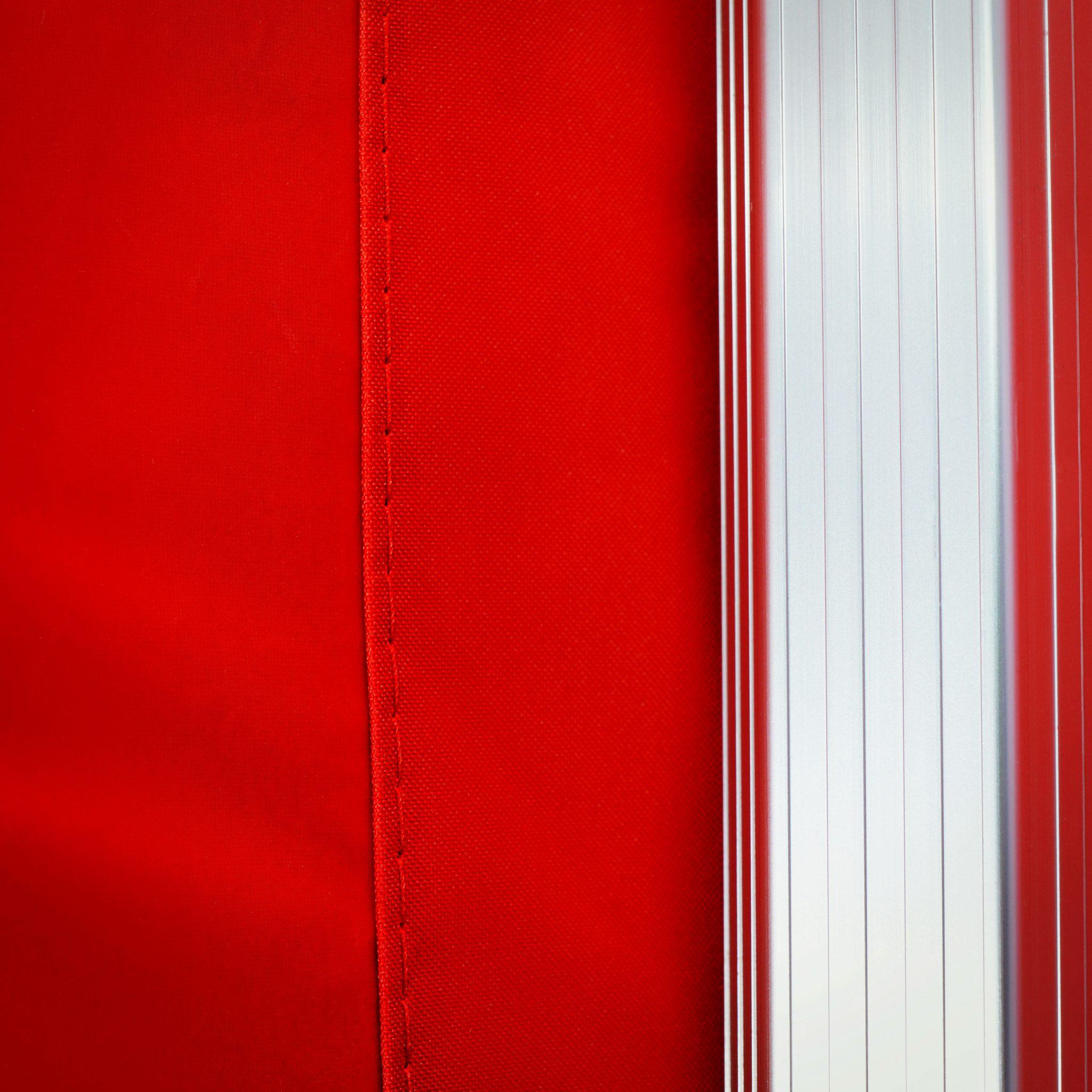 Canopro Lite Sidewalls