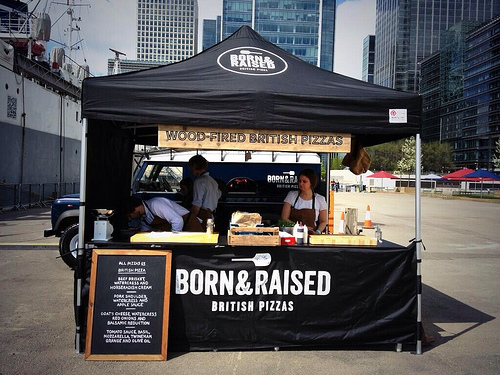 3009, 3009, Born & Raised Pizza., Born-Raised-Pizza..jpg, 130156, https://surfturf.co.uk/wp-content/uploads/2018/10/Born-Raised-Pizza..jpg, https://surfturf.co.uk/events/street-food/born-raised-pizza/, , 3, , , born-raised-pizza, inherit, 1523, 2018-11-29 08:14:54, 2018-11-29 08:15:40, 0, image/jpeg, image, jpeg, https://surfturf.co.uk/wp-includes/images/media/default.png, 500, 375, Array