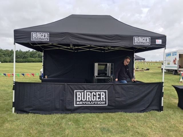 3016, 3016, Burger Revolution, Burger-Revolution.jpg, 47099, https://surfturf.co.uk/wp-content/uploads/2018/10/Burger-Revolution.jpg, https://surfturf.co.uk/events/street-food/burger-revolution-2/, , 3, , , burger-revolution-2, inherit, 1523, 2018-11-29 08:21:28, 2018-11-29 08:21:28, 0, image/jpeg, image, jpeg, https://surfturf.co.uk/wp-includes/images/media/default.png, 640, 480, Array