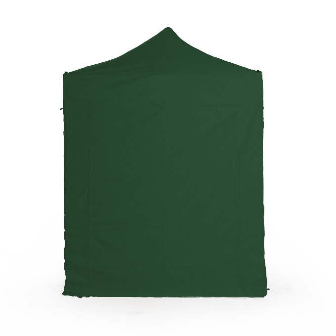 2m x 2m Canopro Lite Lightweight Shelter