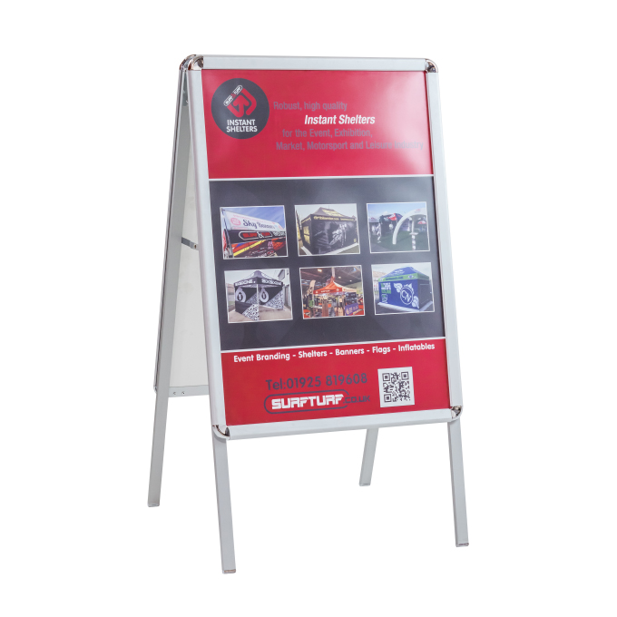 a1-poster-board