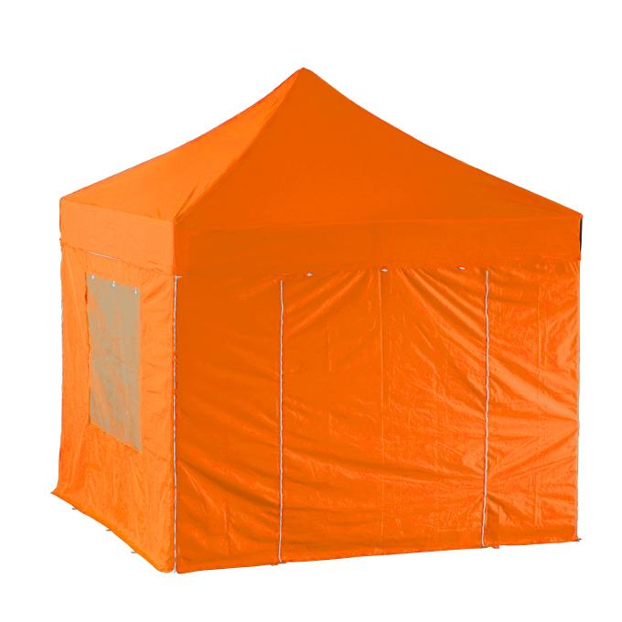 3m x 3m Canopro Lite Lightweight Shelter