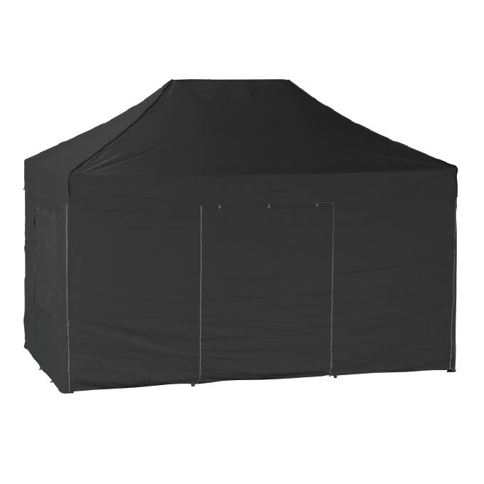 4m x 2m Canopro Lite Lightweight Shelter
