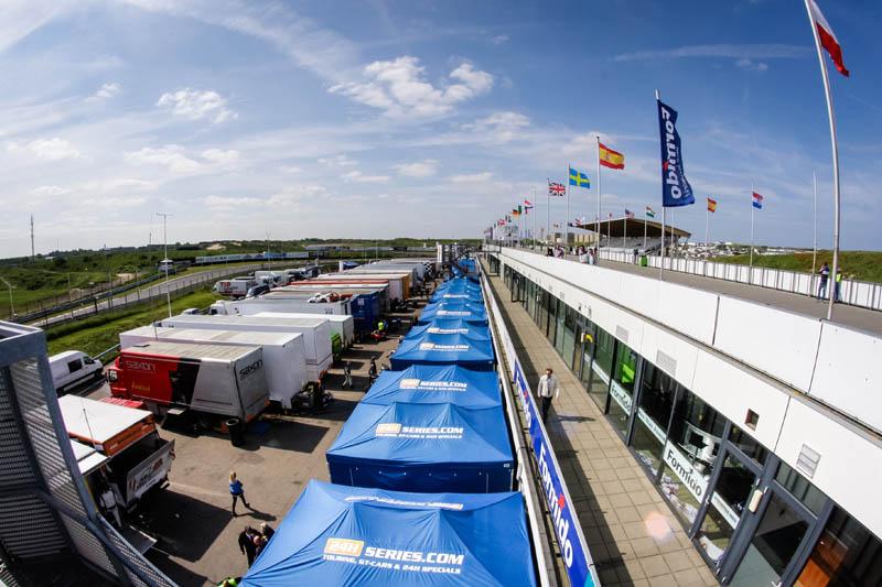 2721, 2721, Motorsport Gazebo, 6x4-line-off.jpg, 113102, https://surfturf.co.uk/wp-content/uploads/2018/11/6x4-line-off.jpg, https://surfturf.co.uk/events/6x4-line-off/, , 3, , , 6x4-line-off, inherit, 339, 2018-11-15 14:30:03, 2018-11-15 14:30:12, 0, image/jpeg, image, jpeg, https://surfturf.co.uk/wp-includes/images/media/default.png, 800, 533, Array