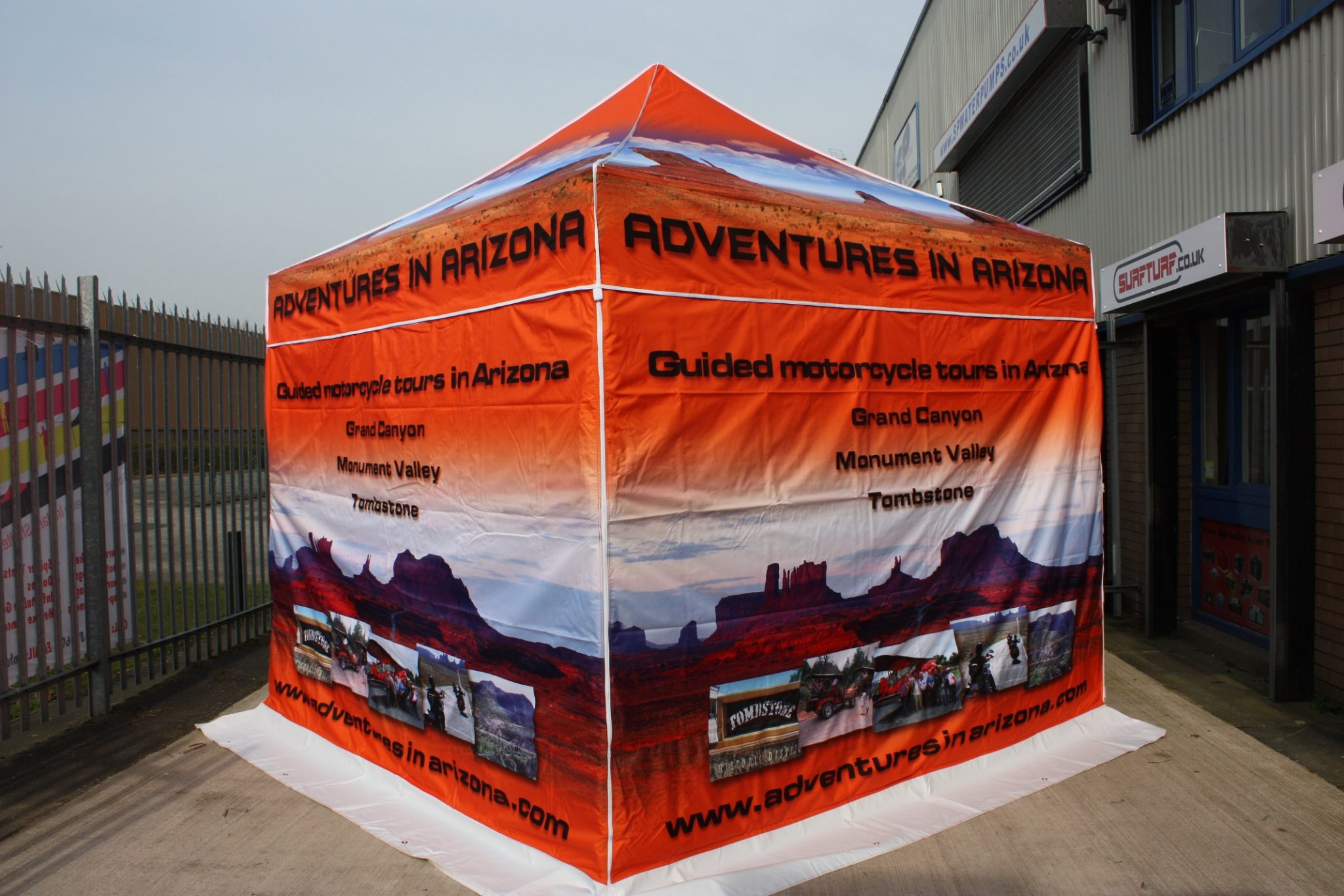 2896, 2896, Custom branded - Adventures in Arizona, Adventures-in-Arizona.jpg, 847260, https://surfturf.co.uk/wp-content/uploads/2018/11/Adventures-in-Arizona.jpg, https://surfturf.co.uk/custom-branding/adventures-in-arizona/, Custom branded - Adventures in Arizona, 3, Custom branded - Adventures in Arizona, Custom branded - Adventures in Arizona, adventures-in-arizona, inherit, 333, 2018-11-20 10:16:45, 2019-08-19 14:33:53, 0, image/jpeg, image, jpeg, https://surfturf.co.uk/wp-includes/images/media/default.png, 2136, 1424, Array