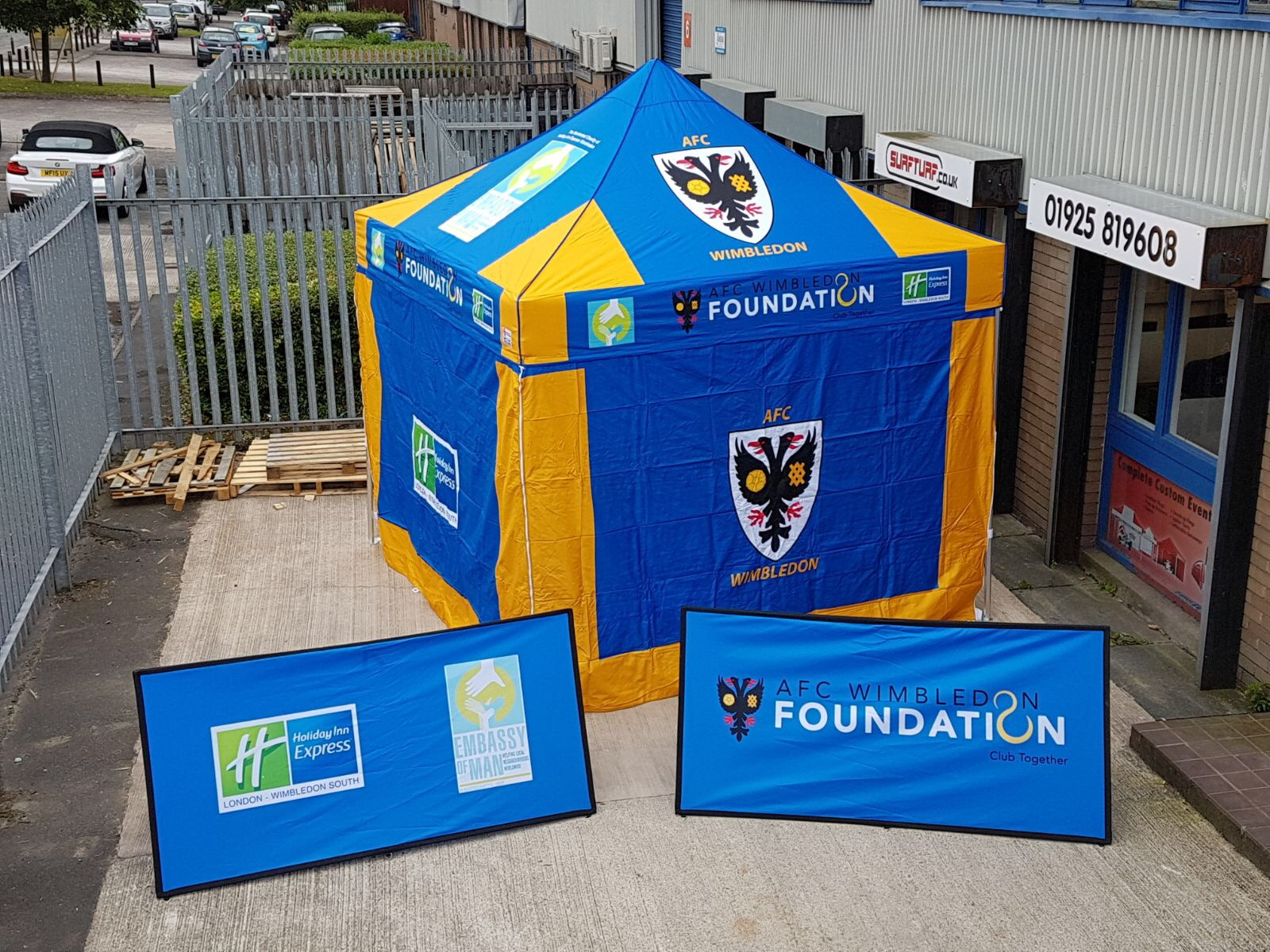 2897, 2897, Custom branded - tents and banners, IMG_0839.jpg, 597800, https://surfturf.co.uk/wp-content/uploads/2018/11/IMG_0839.jpg, https://surfturf.co.uk/custom-branding/img_0839/, Custom branded - tents and banners, 3, Custom branded - tents and banners, Custom branded - tents and banners, img_0839, inherit, 333, 2018-11-20 10:16:54, 2019-08-19 14:35:28, 0, image/jpeg, image, jpeg, https://surfturf.co.uk/wp-includes/images/media/default.png, 1600, 1200, Array