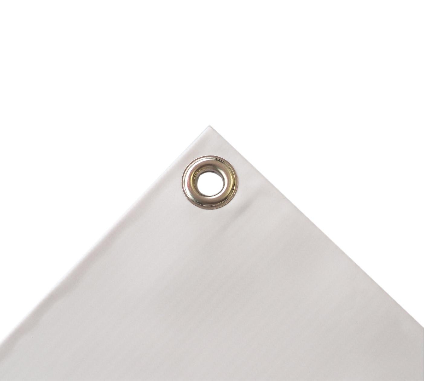 PVC Solid EDIT