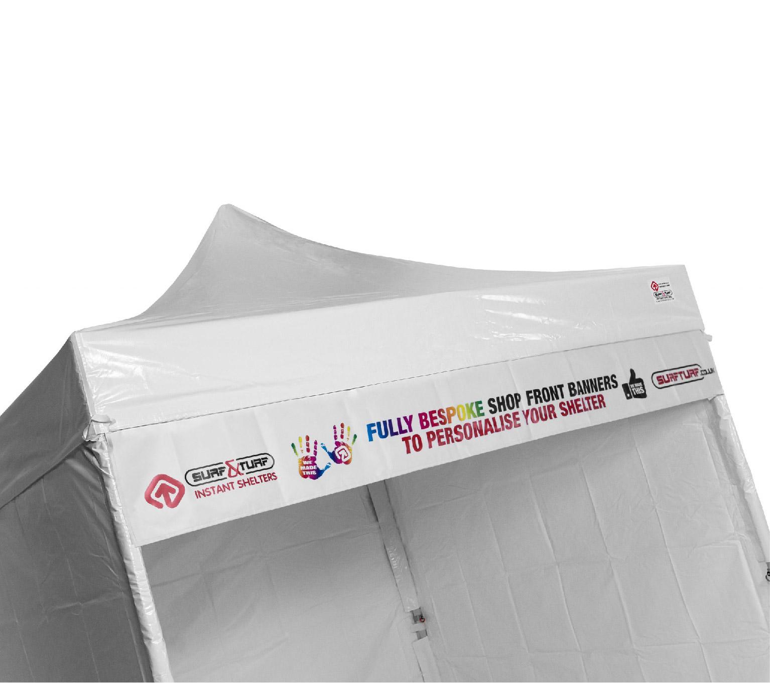 Shop Front Banner 1