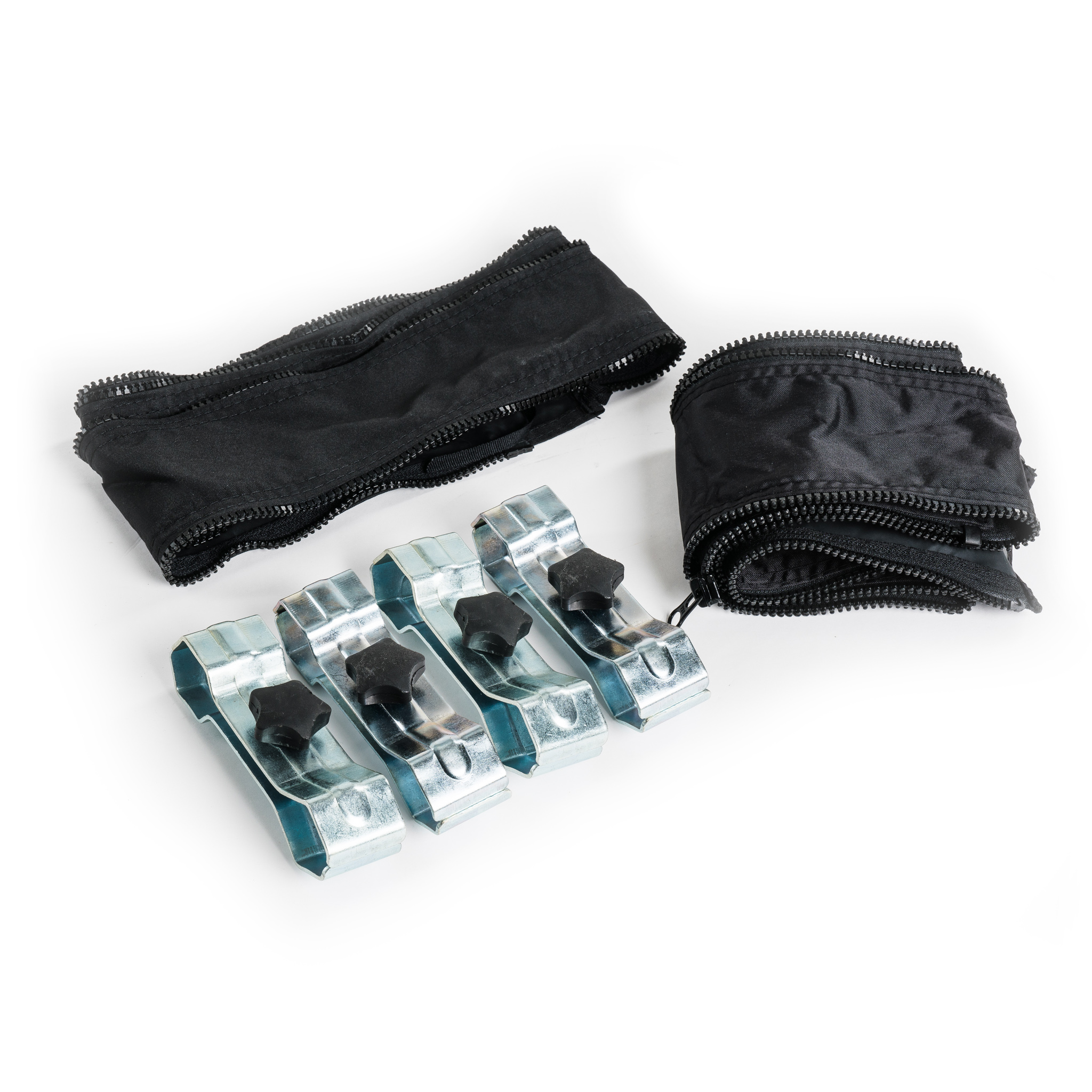 Canopro Lite Connecting Kit