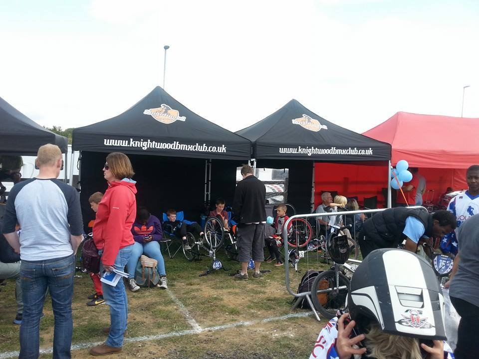 3153, 3153, Knightswood BMX, Knightswood-BMX.jpg, 88712, https://surfturf.co.uk/wp-content/uploads/2018/12/Knightswood-BMX.jpg, https://surfturf.co.uk/events/sports-events/knightswood-bmx/, , 3, , , knightswood-bmx, inherit, 3142, 2018-12-03 14:41:24, 2018-12-03 14:41:24, 0, image/jpeg, image, jpeg, https://surfturf.co.uk/wp-includes/images/media/default.png, 960, 720, Array