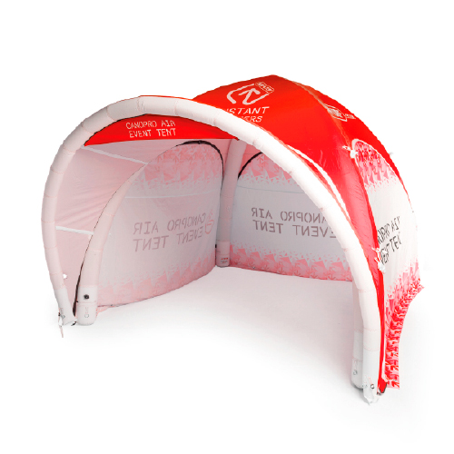 Inflatable Gazebos, Shelters & Arches