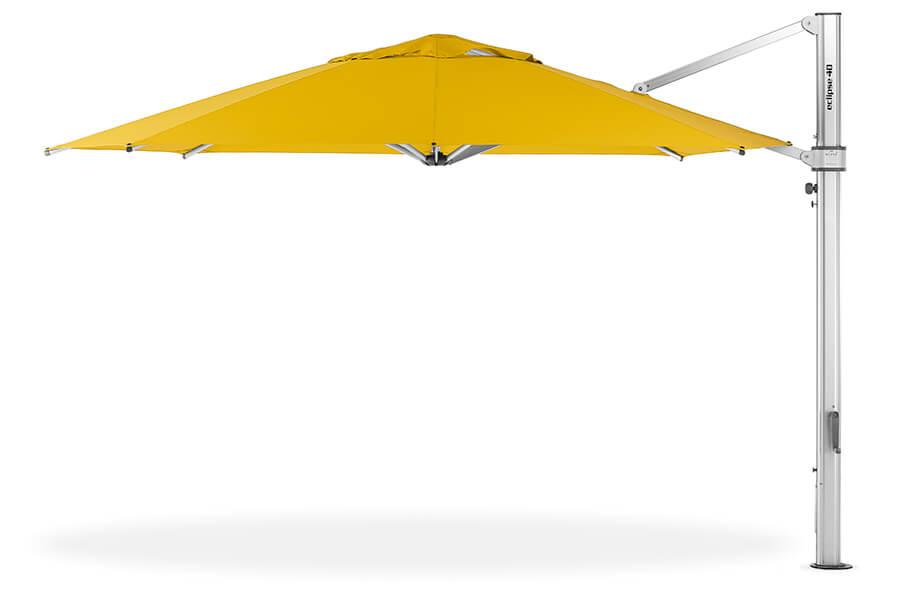 Sorrento Cantilever Large Parasol