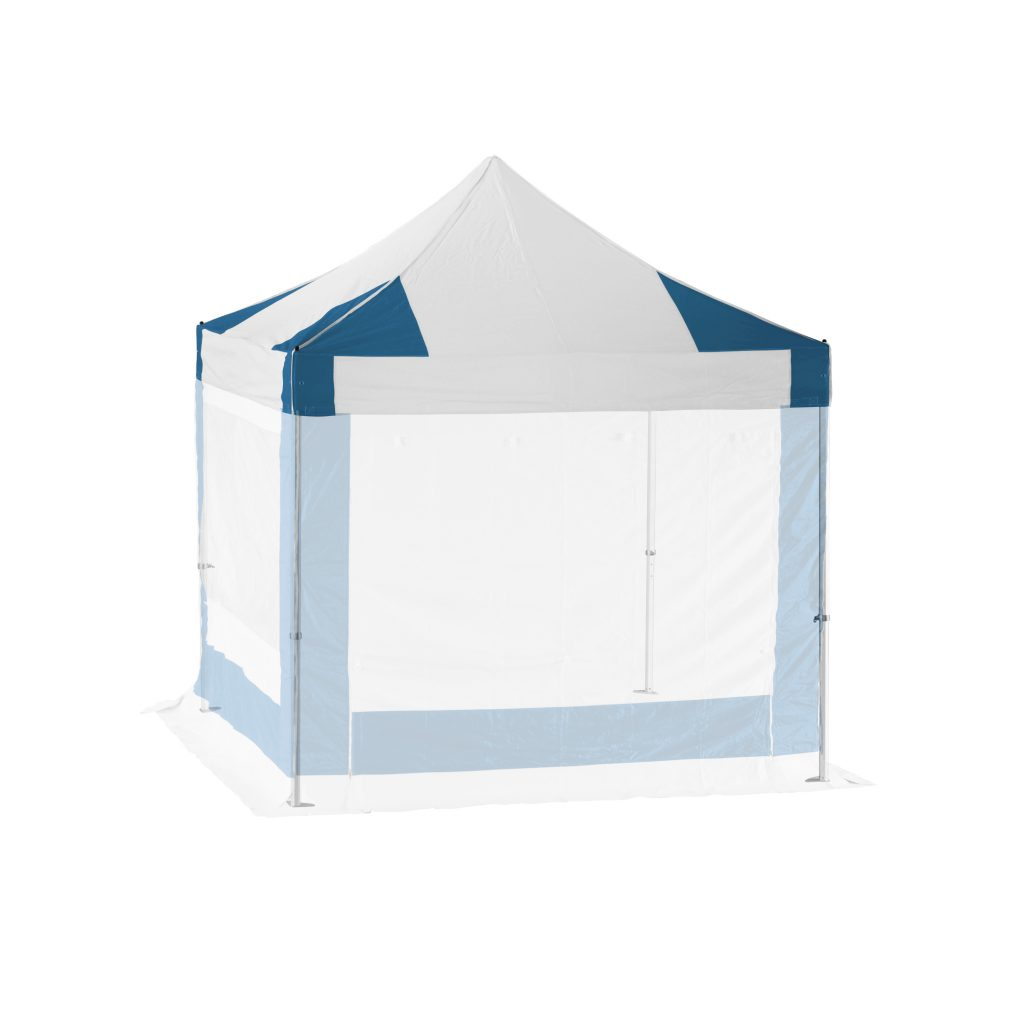 Replacement Gazebo Canopies